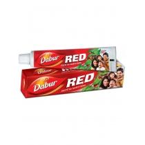 Зубная паста Ред (Red Toothpaste) 50 г Dabur (Дабур)