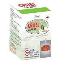Круэль (Cruel) 30 кап Unjha (Унджа)