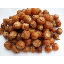 Мыльный орех 500г (1 кг) Индия