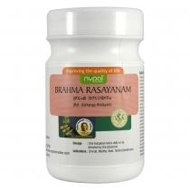 Брахма Расаяна (Brahma Rasayanam) 500 г Nupal