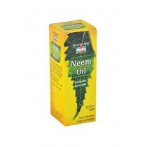 Ним масло (Neem oil) 50 мл Гуд Кейр (Байдьянатх) Goodcare (Baidyanath)