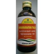 Маханараяна (Mahanarayana) 200 мл Nagarjuna (Нагарджуна)