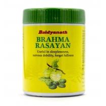Брахма Расаян (Brahma Rasayan) 200 г Байдьянатх (Baidyanath)