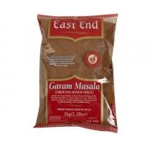 Приправа Гарам Масала (Garam Masala) East End (Ист Энд) 100г