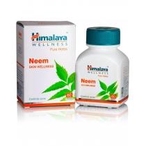Ним (Neem) 60 таб Himalaya (Хималая)