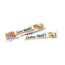 Зубная паста Гвоздика (Toothpaste Clove) 75+25 гр  Dabur Herb'l