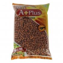 Нут коричневый (Kala Chana)1 кг Индия