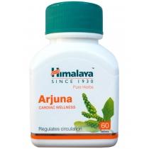 Арджуна (Arjuna) 60 кап  Himalaya (Хималая)