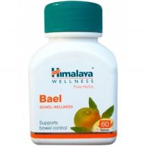 Баель (Bael) 60 таб Хималая (Himalaya)