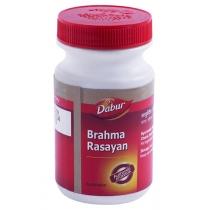 Брахма Расаяна (Brahma Rasayana) 250 г Dabur (Дабур)