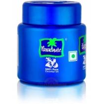 Кокосовое масло (банка) Coconut Oil (Jar)175 мл, Parachute (Парашют)