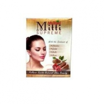 Мултани Митти Суприм (Multani Mitti face pack) 100 г