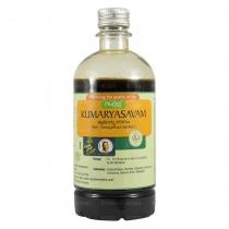 Кумари Асавам (Kumaryasavam) 450 мл Nupal (Нупал)
