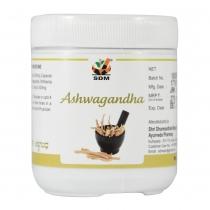 Ашвагандха (Ashwaghandha) 40 кап SDM (СДМ)