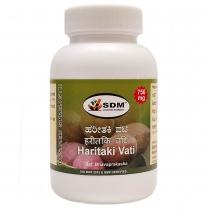 Харитаки (Haritaki DS 750 мг) 100 таб  SDM