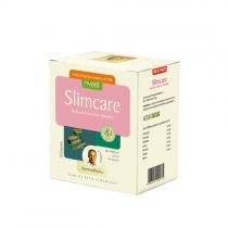 Слимкеа (Slimcare) 50 кап Nupal (Нупал)